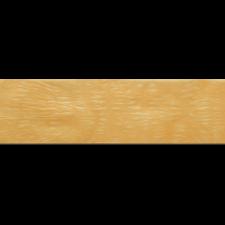 Коллагеновая оболочка 45 мм 2 м