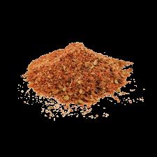 Приправа для острых Итальянских колбасок гриль 100 г