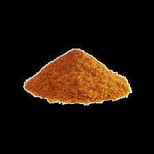 Приправа для колбасок-гриль Чевапчичи 100 г