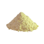 Приправа для сыровяленой колбасы Сухая Салями 50 г
